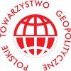 logo_PTG_2